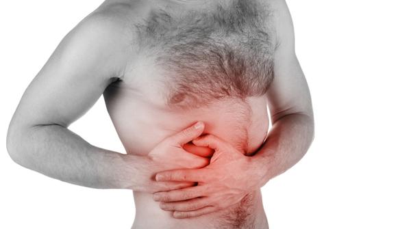 Karcinom debelog crijeva
