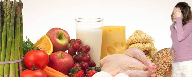 Problemi sa stomakom – nadutost i plinovi