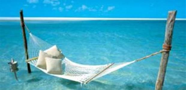 Sunčane opekline i zaštita od sunca