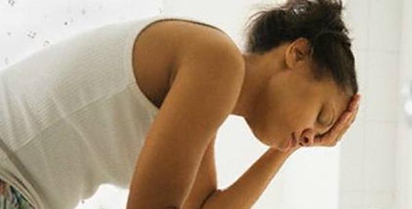 Komplikacije antitumorske terapije