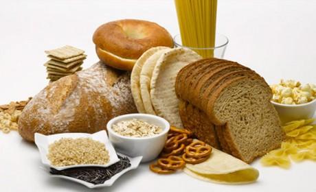 Da li treba da izbacite gluten?
