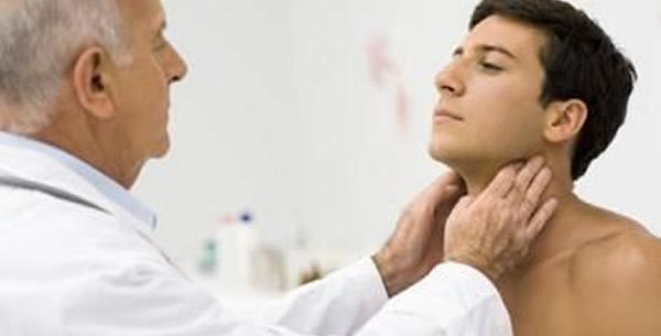 Da li vas muči štitna žlijezda?