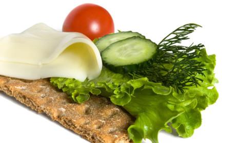 Najzdravije kombinacije hrane