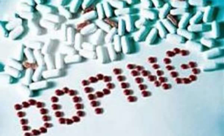 Sve više ljudi uzima doping