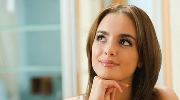 4 važna ženska hormona