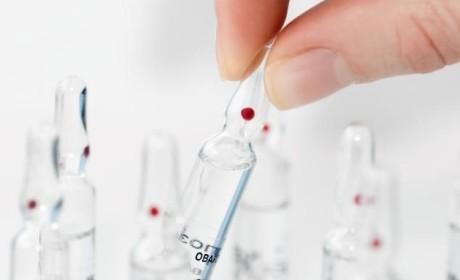 Egipatski ljekari tvrde da je AIDS potpuno izlječiv