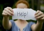 Od depresije pati oko 350 miliona ljudi