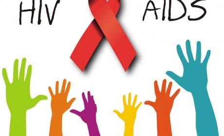 Veliki broj osoba ne zna da je zaražen HIV-om