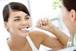 Osobna higijena trudnice