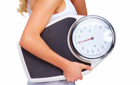 Lijek koji ubrzava sagorijevanje kalorija