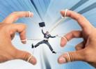 Stresan posao povećava rizik moždanog udara