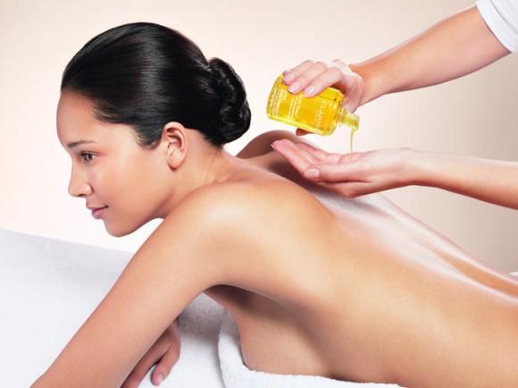 Kako prepoznati i njegovati suhu kožu?