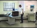 TILT UP test za brzu dijagnozu vrtoglavice i gubitka svijesti