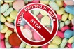 BiH povlači tri lijeka iz prodaje