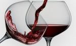 Je li po zdravlje bolje piti pivo ili vino?