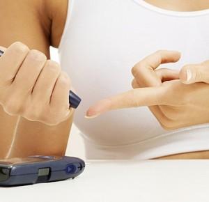 Nada za dijabetičare