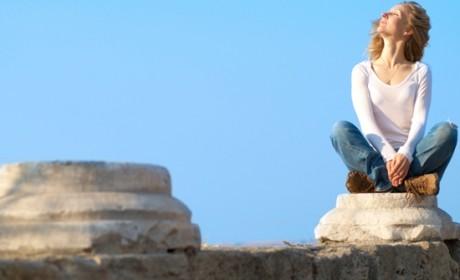 Uzroci hormonalnog disbalansa
