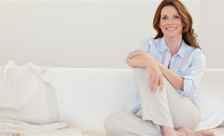 Simptomi menopauze mogu potrajati veoma dugo