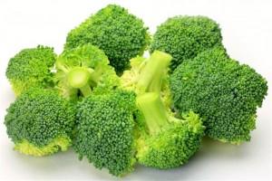 Prevencija osteoporoze pravilnom ishranom