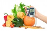 Dijabetes postaje globalna epidemija