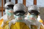 Ljekar zaražen ebolom
