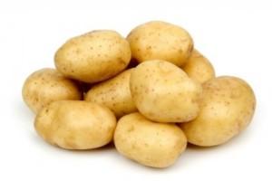 U SAD odobrene nove vrste GMO krompira i jabuka