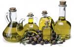 Maslinovo ulje može uništiti ćelije raka