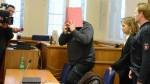 Doživotna kazna zatvora bolničaru zbog zločina nad pacijentima