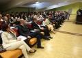U Tuzli održani deveti Neurološki susreti