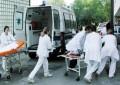 U Mostaru povećan broj oboljelih od rotavirusa