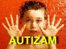 Za porast oboljelih od Autizma nisu kriva ni cjepiva ni pesticidi, nego liječnici?