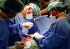 Srčani zalistak od crijeva svinje