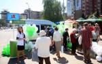 U Zenici obilježen Svjetski dan astme