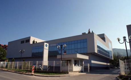 Donacija Farmavita: Dom zdravlja Saraj-Polje dobio tri neurološke kape
