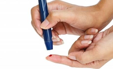 Nove smjernice za kontrolu bolesnika sa dijabetesom
