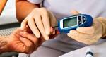 U Zapadnohercegovačkoj županiji oko 9.000 oboljelih od dijabetesa