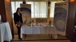 Prvi Kongres Udruženja za  osteoporozu BiH