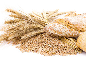 Oko pet posto Hrvata alergično je na gluten