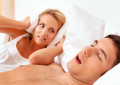 Sleep apneja uzrokuje moždani udar