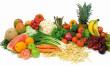 Dnevne potrebe vitamina i minerala