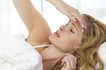 Zašto imamo migrenu?