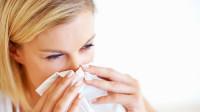 Alergija,prehlada ili gripa?