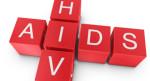 U BiH se godišnje registrira 16 osoba zaraženih HIV-om