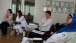 Edukacija za specijaliste porodične medicine