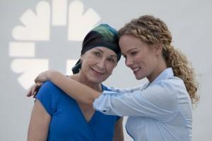 Hemoterapija u ginekologiji
