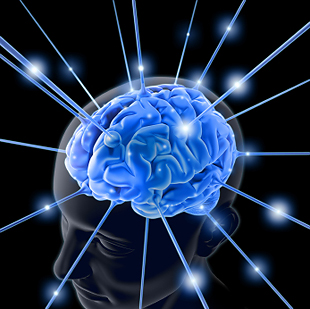 neuroza
