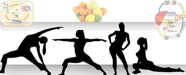 liječenje dijabetesa