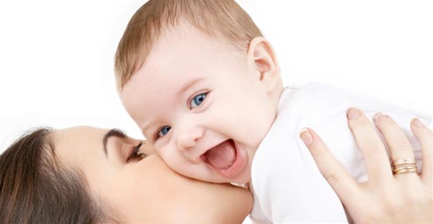 Uzroci smanjenog rasta kod djece