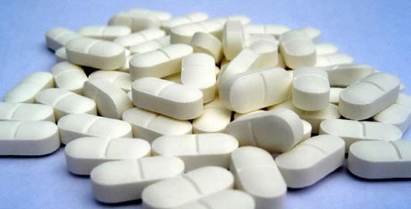 Gemifloksacin