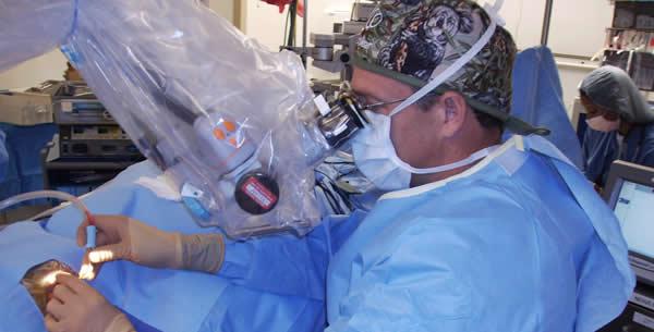 Dilatatio ventriculi acuta